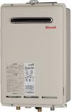 リンナイガス給湯器 RUX-A2011W-E