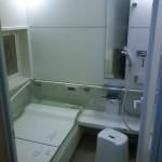 筑西市 N様 浴室ユニットバスリフォーム