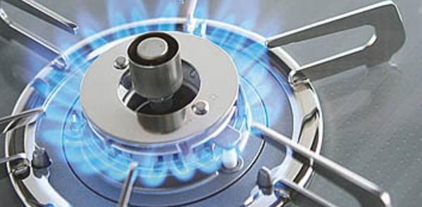 gasimage20150630